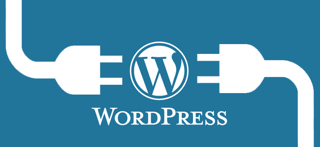 WordPress Plugins for your business